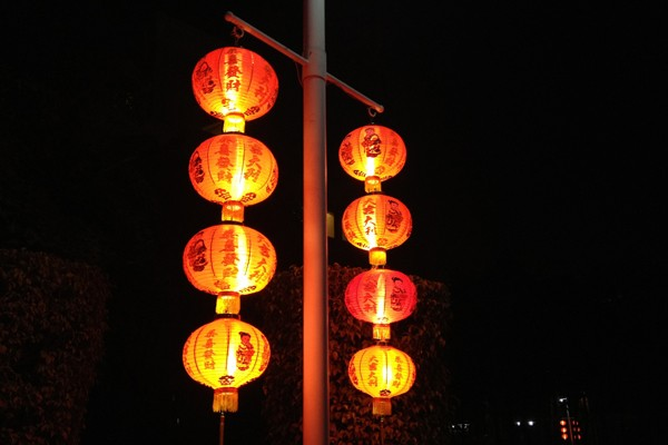 Feb7_New_Year_Lanterns