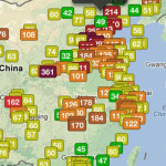 Apr1_Beijing_pollution
