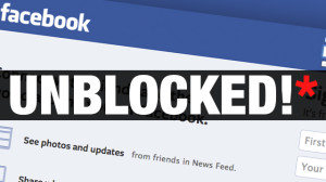 fb-unblocked