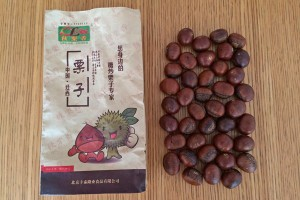 Mar16_Chinese_chestnuts2